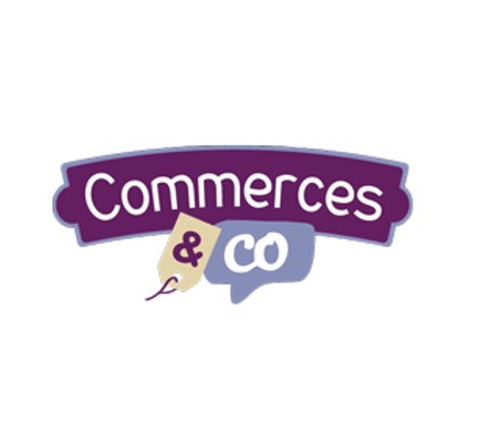 Commerces and Co